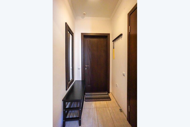 Гостевой дом Лорис, улица Калинина, 22 на 8 комнат - Фотография 36