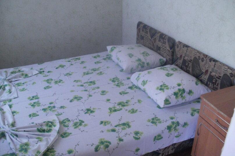 Семейный домик, Бульвар Ореховый , 47 на 1 номер - Фотография 3