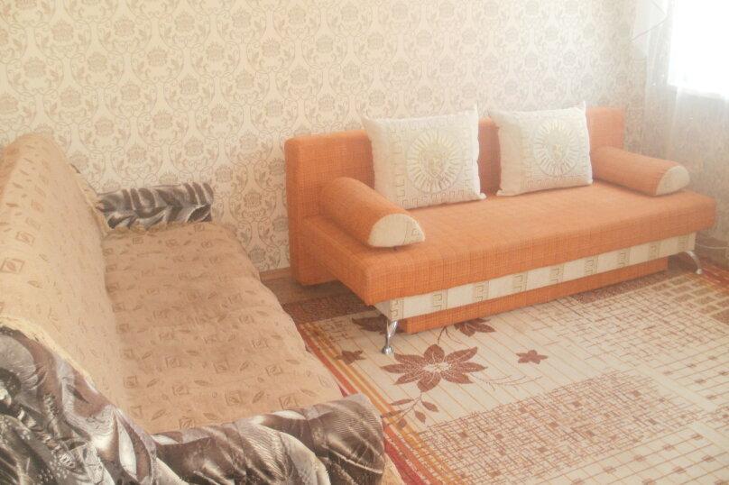 Семейный домик, Бульвар Ореховый , 47 на 1 номер - Фотография 4