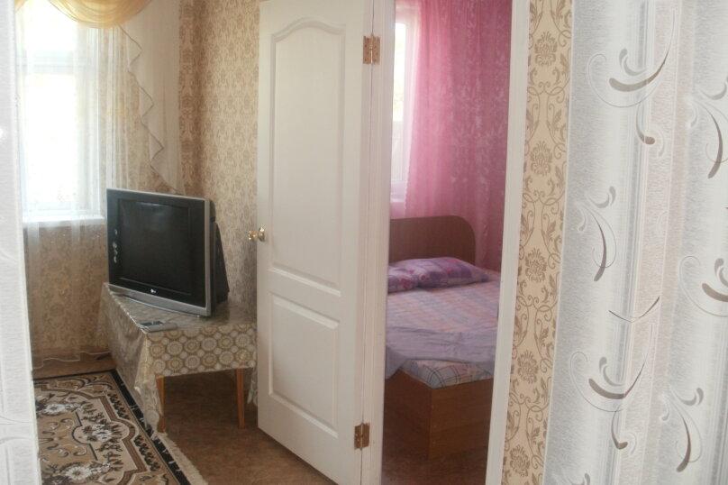 Семейный домик, Бульвар Ореховый , 47 на 1 номер - Фотография 6