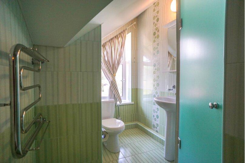 Гостевой дом Лорис, улица Калинина, 22 на 8 комнат - Фотография 51