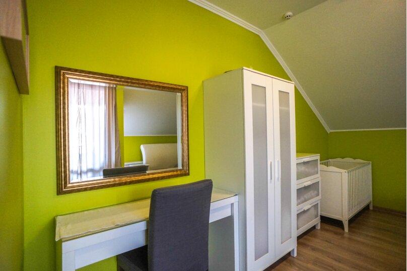 Гостевой дом Лорис, улица Калинина, 22 на 8 комнат - Фотография 53