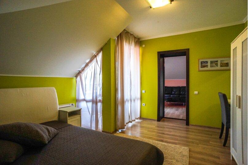 Гостевой дом Лорис, улица Калинина, 22 на 8 комнат - Фотография 54