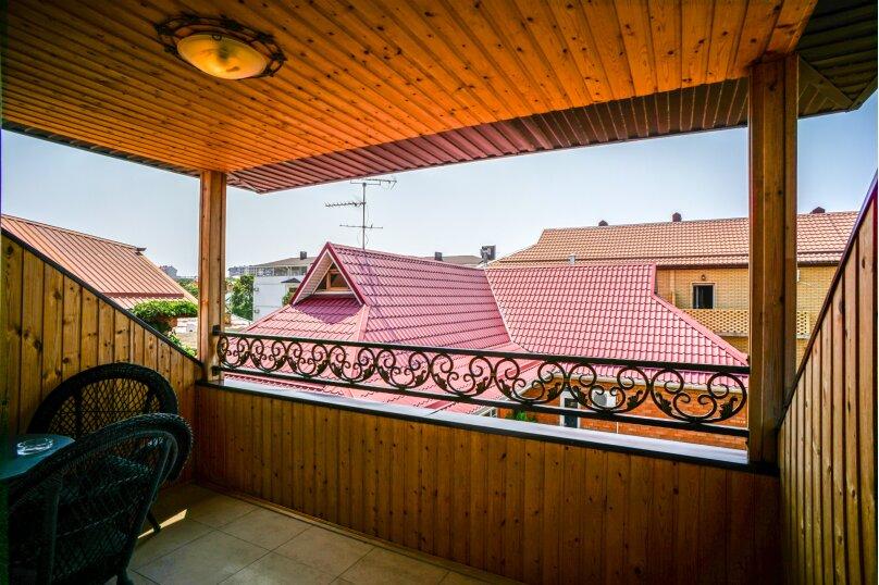 Гостевой дом Лорис, улица Калинина, 22 на 8 комнат - Фотография 56