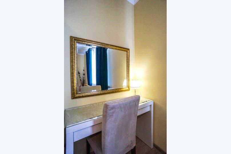 Гостевой дом Лорис, улица Калинина, 22 на 8 комнат - Фотография 60