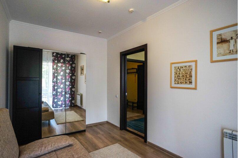 Гостевой дом Лорис, улица Калинина, 22 на 8 комнат - Фотография 63