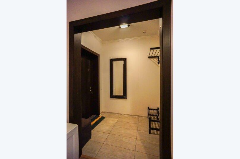 Гостевой дом Лорис, улица Калинина, 22 на 8 комнат - Фотография 25