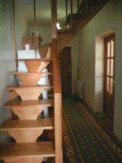 Дом, 70 кв.м. на 9 человек, 2 спальни, Новороссийское шоссе, 11, Небуг - Фотография 3