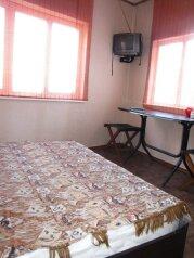 Дом, 16 кв.м. на 4 человека, 2 спальни, улица Алексея Ганского, Симеиз - Фотография 4