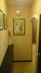 1-комн. квартира, 32 кв.м. на 4 человека, улица Дзержинского, Чебоксары - Фотография 1