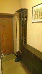1-комн. квартира, 32 кв.м. на 4 человека, улица Дзержинского, Чебоксары - Фотография 2