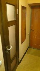1-комн. квартира, 32 кв.м. на 4 человека, улица Дзержинского, Чебоксары - Фотография 3