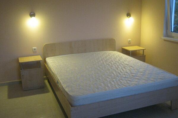 1-комн. квартира, 23 кв.м. на 3 человека, Вишневая линия, 27, Севастополь - Фотография 1