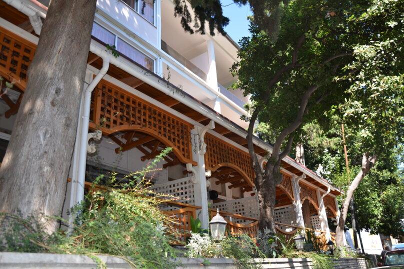 """Отель """"Алупка"""", улица Фрунзе, 8 на 39 номеров - Фотография 6"""