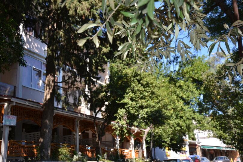 """Отель """"Алупка"""", улица Фрунзе, 8 на 39 номеров - Фотография 7"""