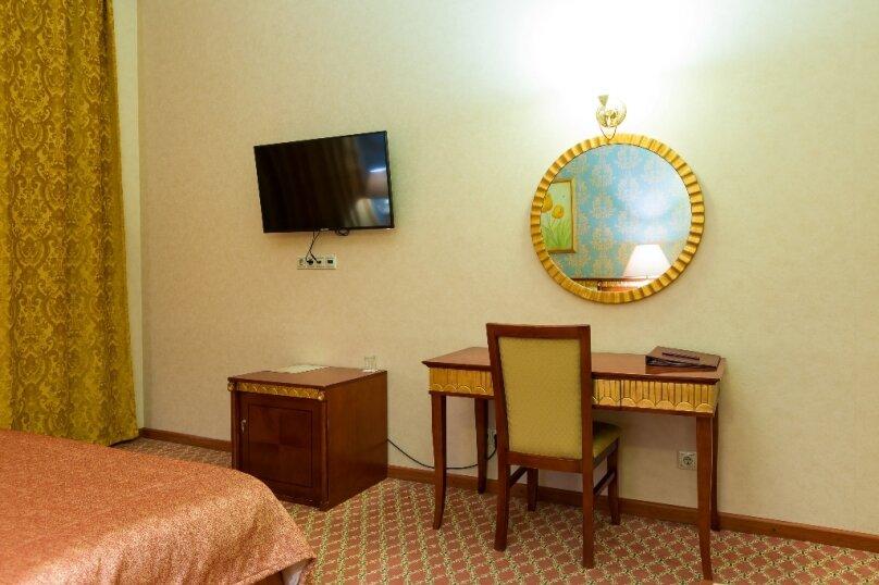 """Бутик-отель """"Шелковый путь"""", улица Ленина, 45 на 29 номеров - Фотография 29"""