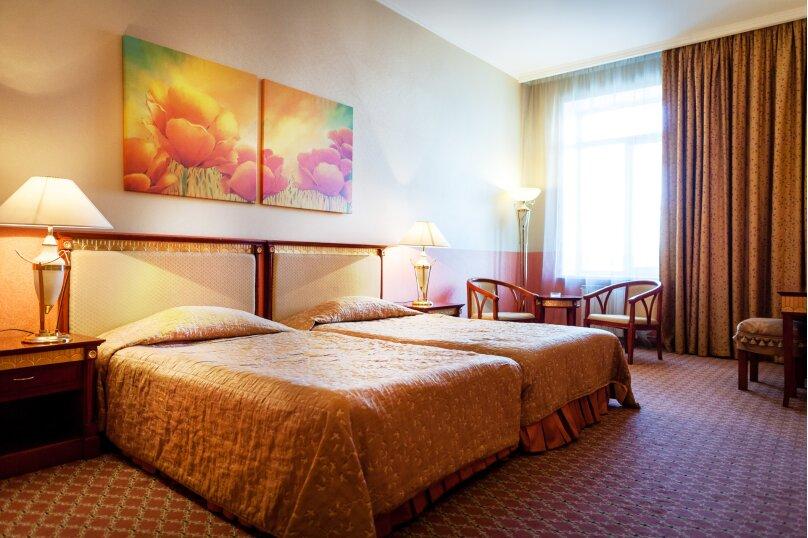 """Бутик-отель """"Шелковый путь"""", улица Ленина, 45 на 29 номеров - Фотография 24"""