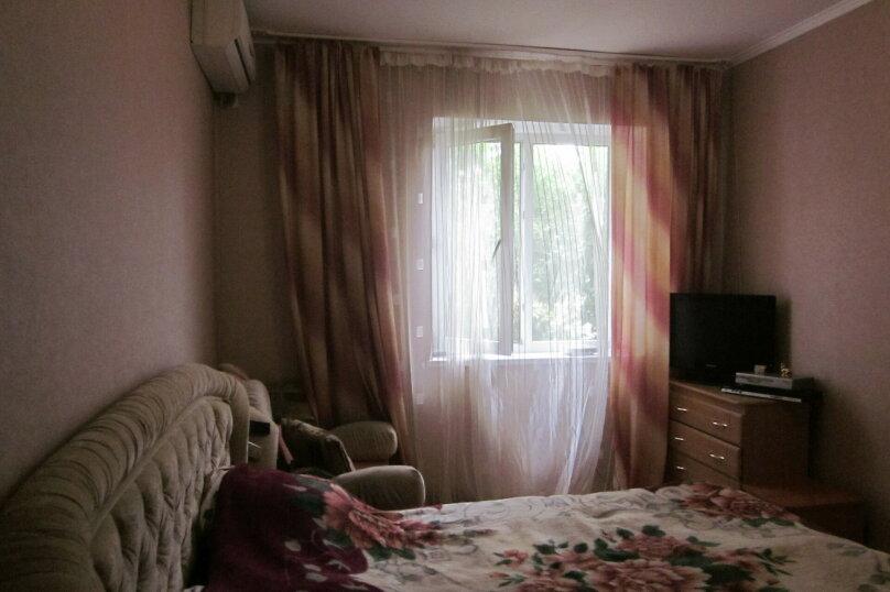 Гостевой дом, улица Чехова, 19 на 1 номер - Фотография 47