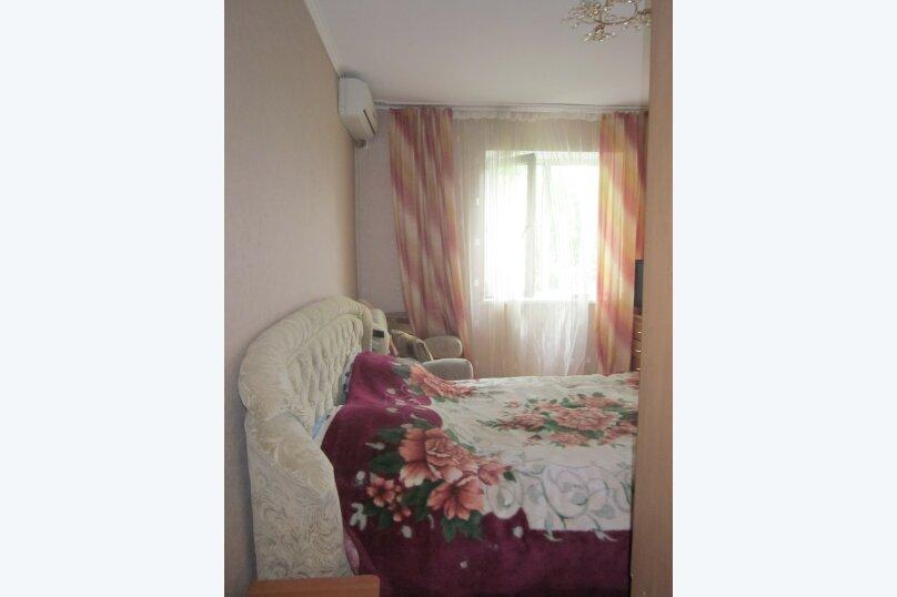 Гостевой дом, улица Чехова, 19 на 1 номер - Фотография 7