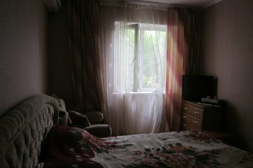Гостевой дом, улица Чехова, 19 на 1 номер - Фотография 8