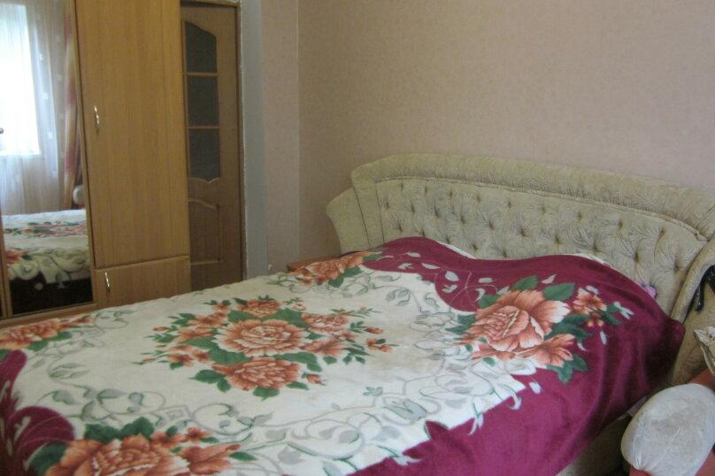 Гостевой дом, улица Чехова, 19 на 1 номер - Фотография 10