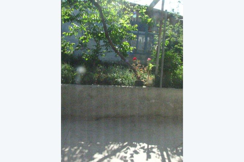 Гостевой дом, улица Чехова, 19 на 1 номер - Фотография 22
