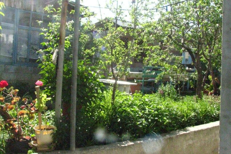 Гостевой дом, улица Чехова, 19 на 1 номер - Фотография 23