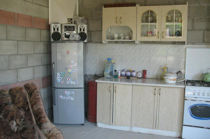 Гостевой дом, улица Чехова, 19 на 1 номер - Фотография 31