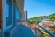 1-комн. квартира, 36 кв.м. на 4 человека, ЖК Звездный, 11, Ольгинка - Фотография 5