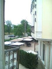 2-комн. квартира, 60 кв.м. на 5 человек, улица Дёмышева, 4, Евпатория - Фотография 4