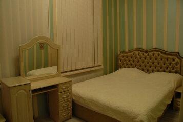 2-комн. квартира, 39 кв.м. на 4 человека, Гоголя, Ялта - Фотография 3