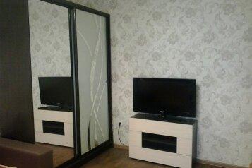 1-комн. квартира, 30 кв.м. на 4 человека, улица Дражинского, 42, Ялта - Фотография 2