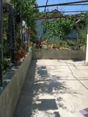 Частный сектор, дома под ключ, улица Чехова на 1 номер - Фотография 1