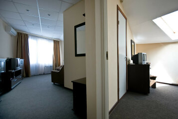 Отель, Кордонный переулок на 15 номеров - Фотография 4