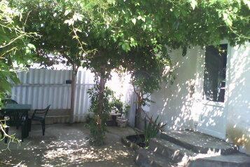 Дом под ключ в судаке, 36 кв.м. на 4 человека, 2 спальни, лучистая, 15, район Алчак, Судак - Фотография 2