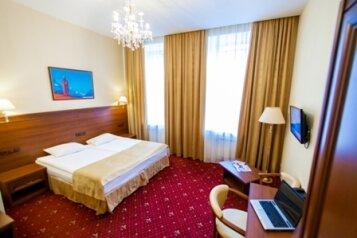 Гостиница, Невский проспект, 90-92Б на 90 номеров - Фотография 2