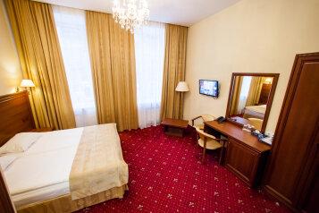 Гостиница, Невский проспект, 90-92Б на 90 номеров - Фотография 3
