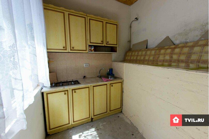 """Гостевой дом """"Николь"""", улица Спендиарова, 18 на 8 комнат - Фотография 90"""