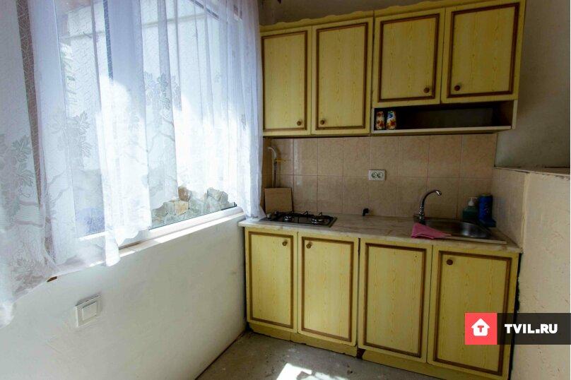 """Гостевой дом """"Николь"""", улица Спендиарова, 18 на 8 комнат - Фотография 91"""