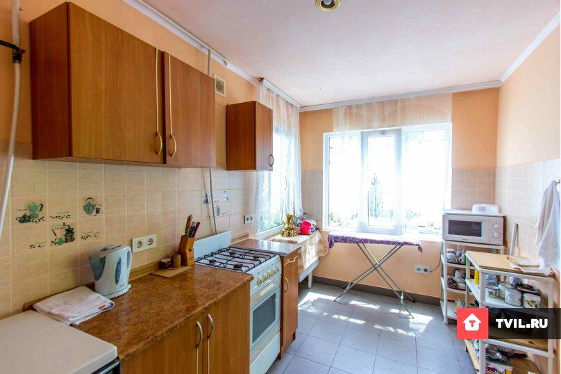 """Гостевой дом """"Николь"""", улица Спендиарова, 18 на 8 комнат - Фотография 105"""