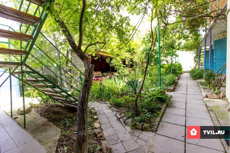 """Гостевой дом """"Николь"""", улица Спендиарова, 18 на 8 комнат - Фотография 112"""