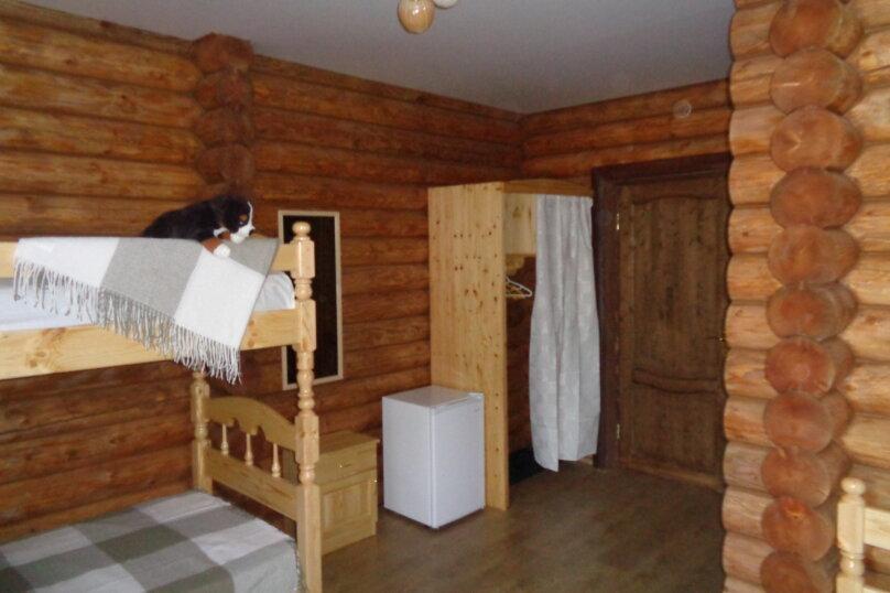 """Гостевой дом """"Чудная долина"""", улица Мира, 18 на 15 комнат - Фотография 48"""