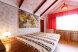 Коттедж как часть дома. С балконом, 2 спальнями, гостинной и кухней., улица Моряков, Лазаревское с балконом - Фотография 5