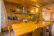 Коттедж, 300 кв.м. на 20 человек, 4 спальни, Весенняя улица, Шерегеш - Фотография 1
