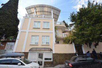 Мини-отель, улица Дражинского на 8 номеров - Фотография 1