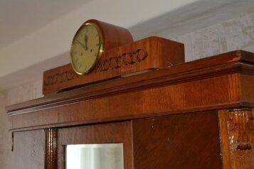 2-комн. квартира, 45 кв.м. на 7 человек, улица Димитрова, 16к3, Санкт-Петербург - Фотография 3