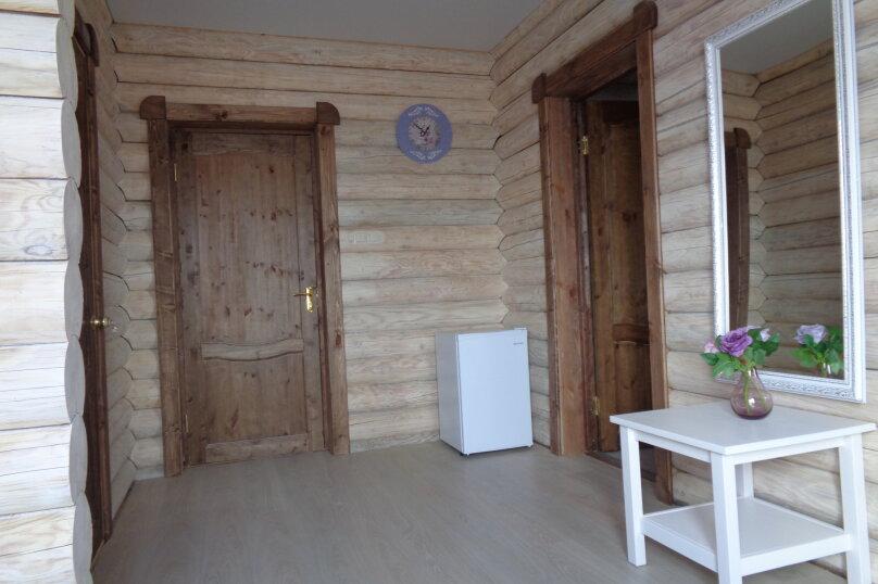 """Гостевой дом """"Чудная долина"""", улица Мира, 18 на 15 комнат - Фотография 36"""