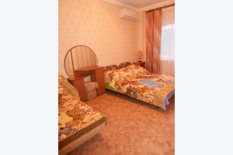"""Гостевой дом """"Таман"""", Партизанская улица, 6 на 12 комнат - Фотография 25"""
