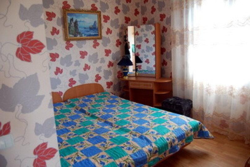 """Гостевой дом """"Таман"""", Партизанская улица, 6 на 12 комнат - Фотография 27"""