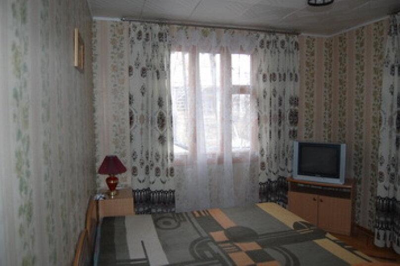 """Гостевой дом """"Таман"""", Партизанская улица, 6 на 12 комнат - Фотография 31"""